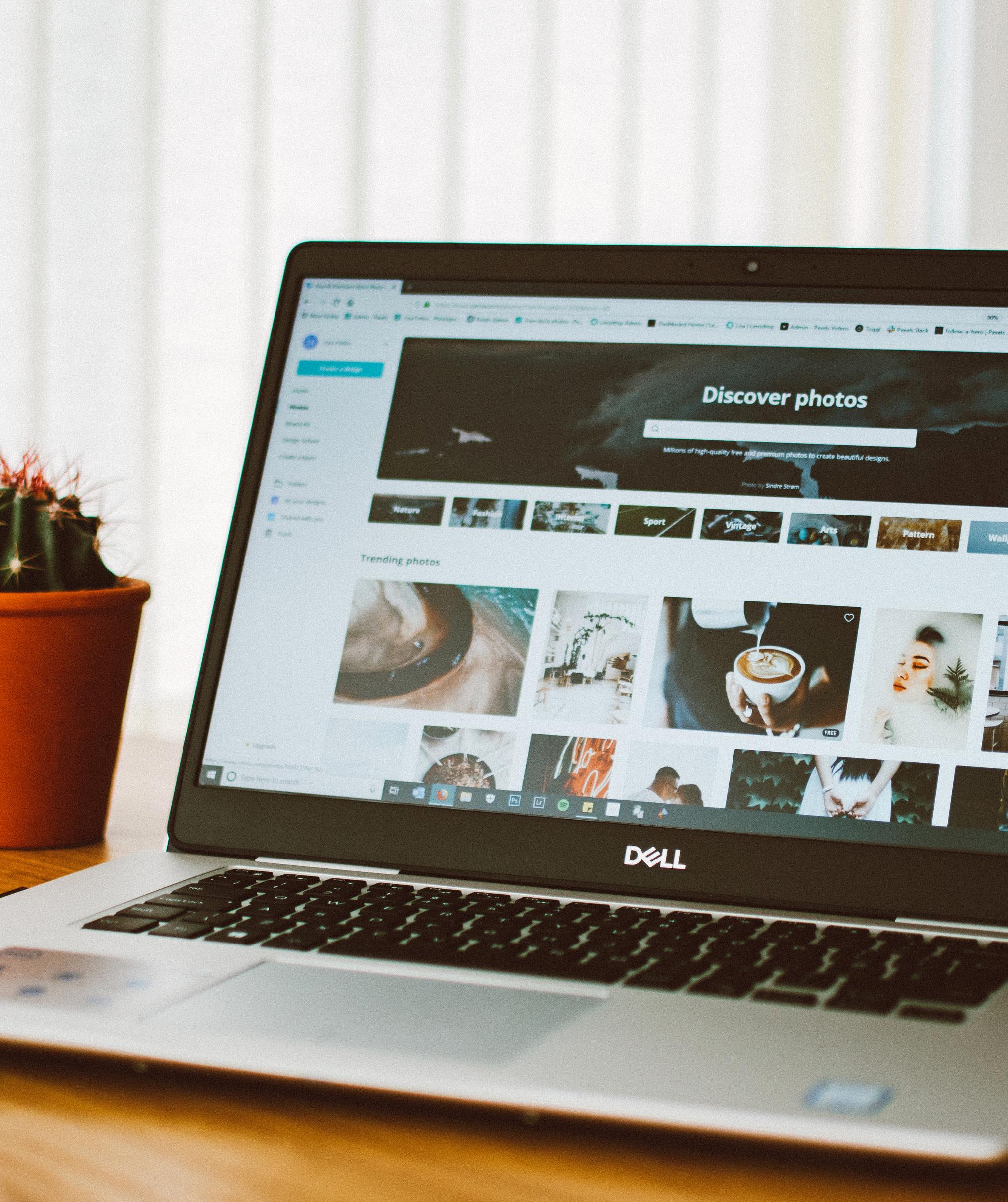 Dell Latitude vásárlási útmutató – Minden, amit tudnod kell az egyes szériákról