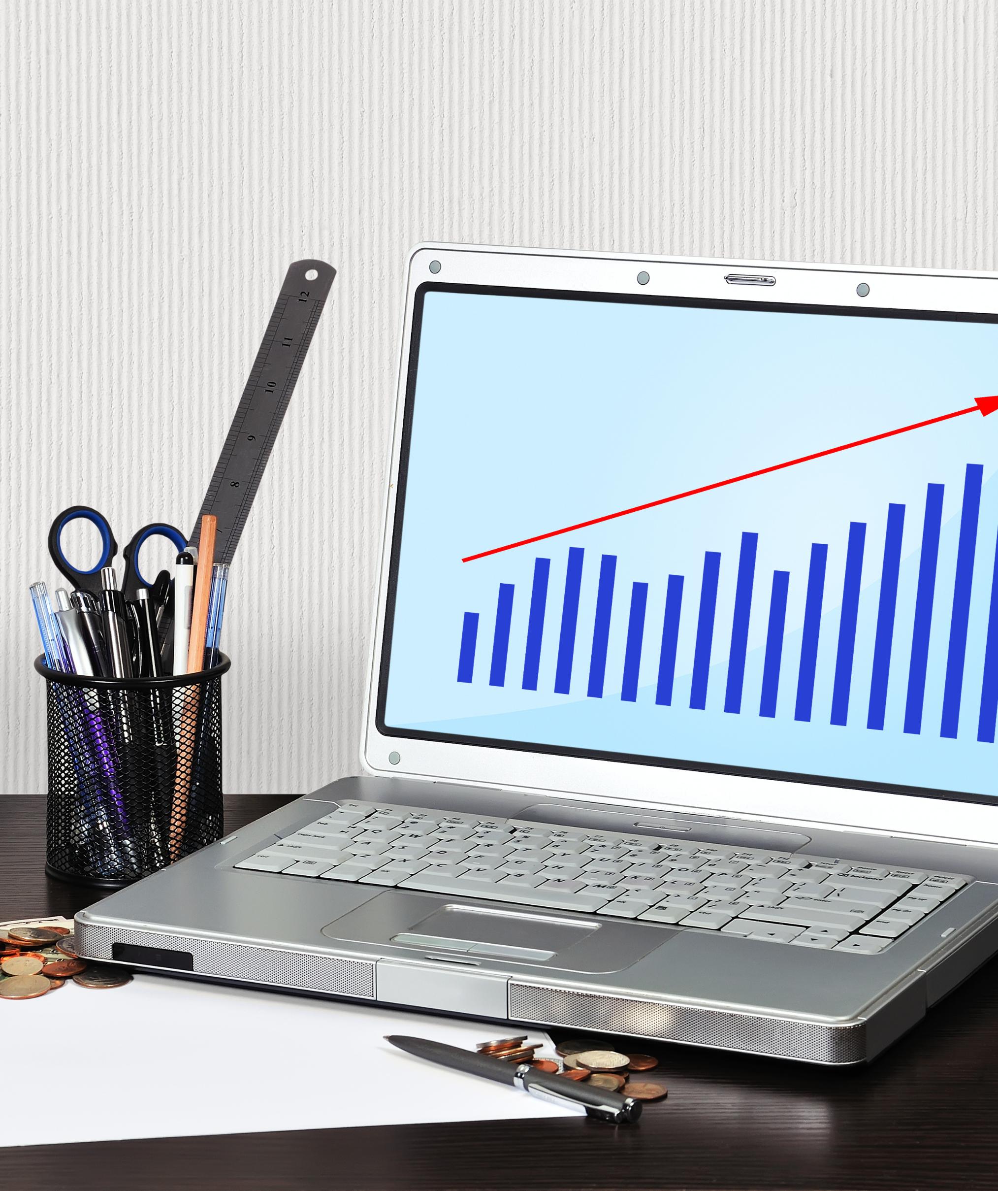 Milyen laptopot vegyél grafikusként?