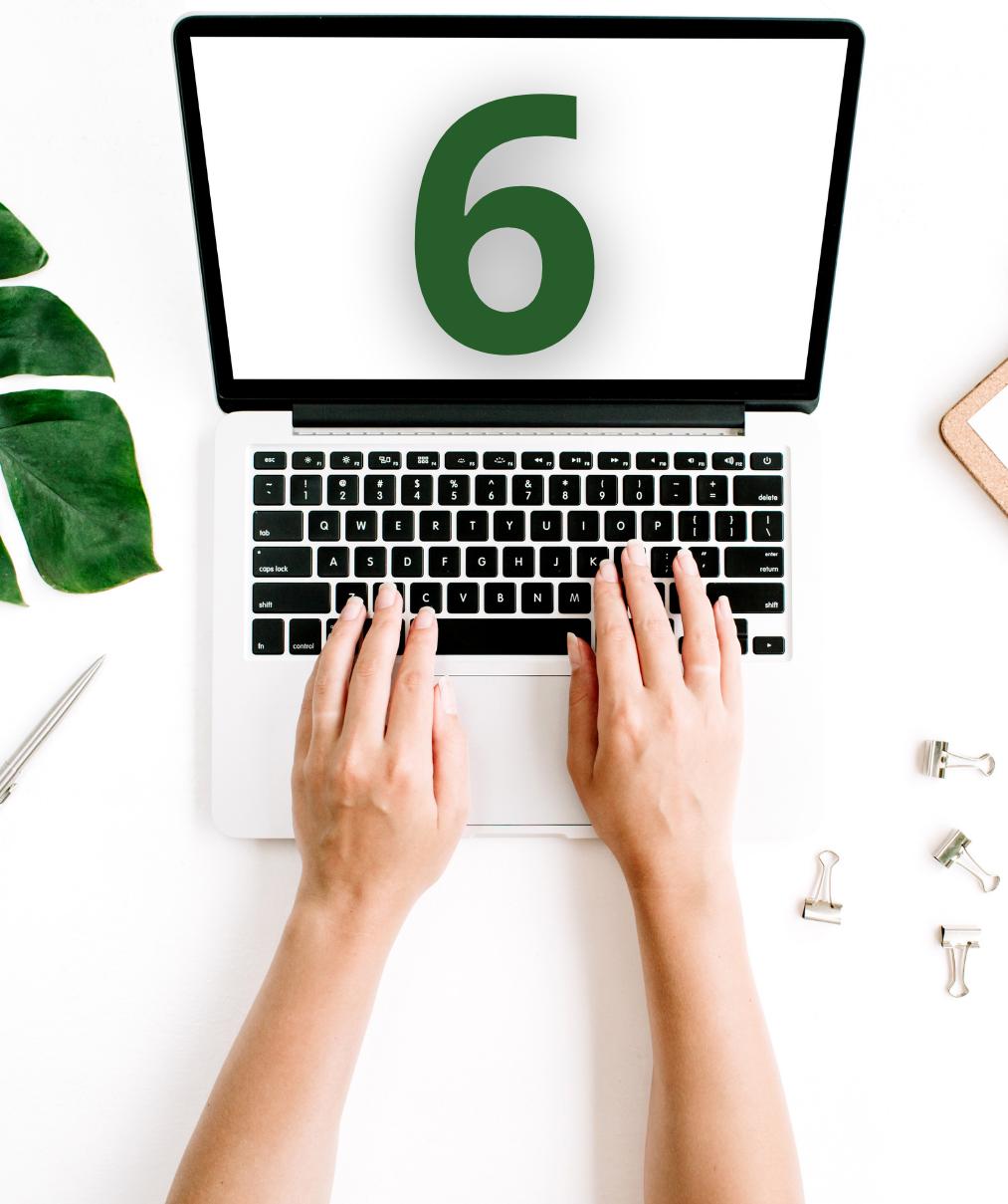 A 6 legfőbb szempont használt laptop vásárláshoz